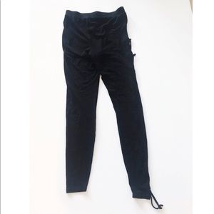 ASOS Pants - 💗💋💗Sexy Leggings